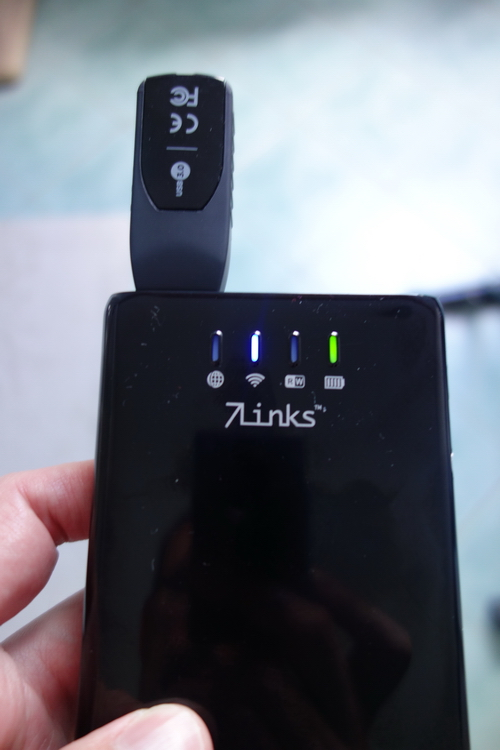 7links-px-4854-12