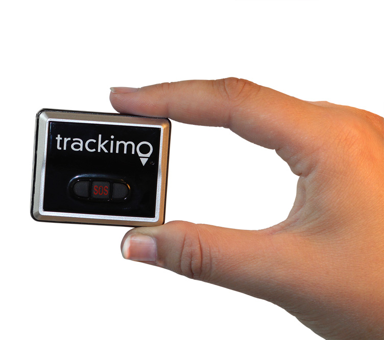 Trackimo1