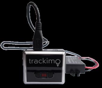 Trackimo2
