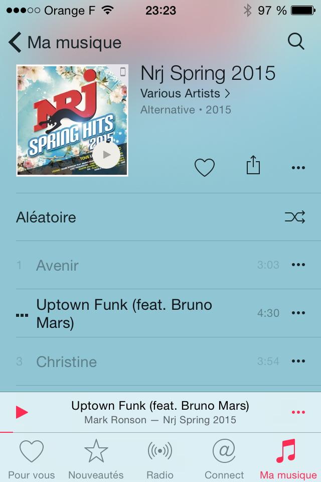 apple-music-nrj-bug0