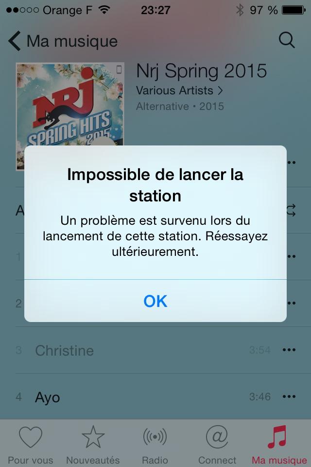 apple-music-nrj-bug1