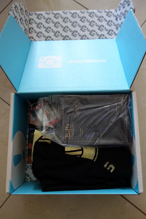 geek-box0