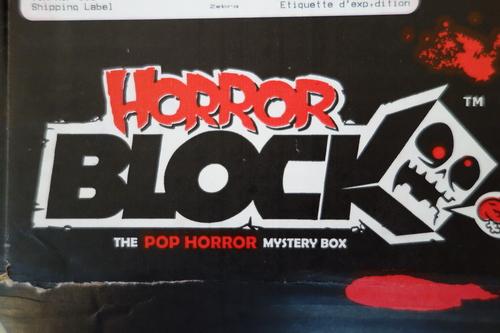 horrror-block-juillet-2015-0