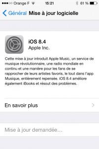 iphone4s-ios84