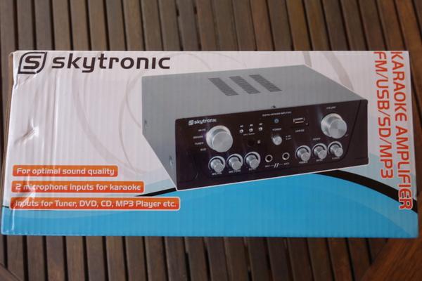 karaoke0