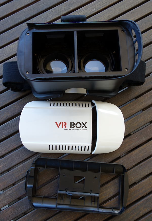 vr-box-test-0