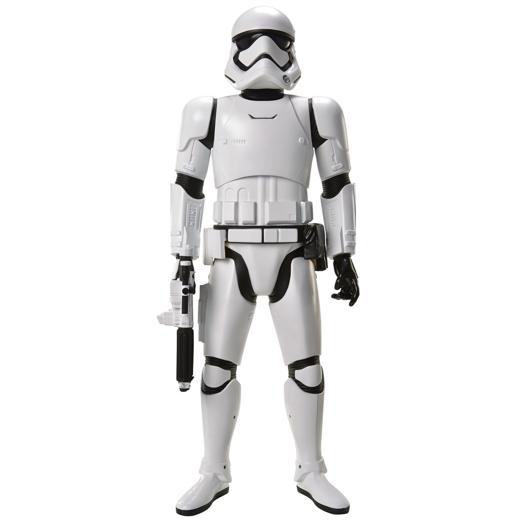 90830ABF-SW_EP7_31in_First-Order_Stormtrooper_00