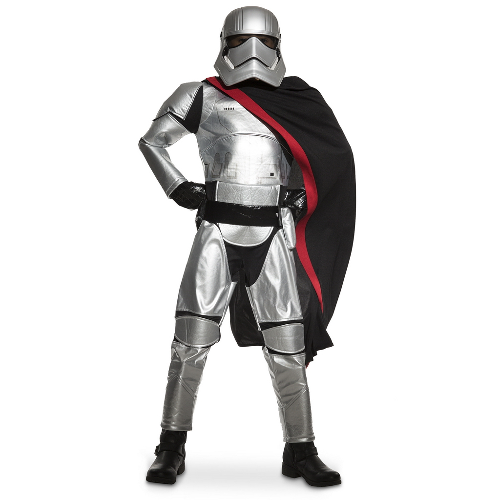 Captain_Phasma_Costume_for_Kids_-_Star_Wars_The_Force_Awakens
