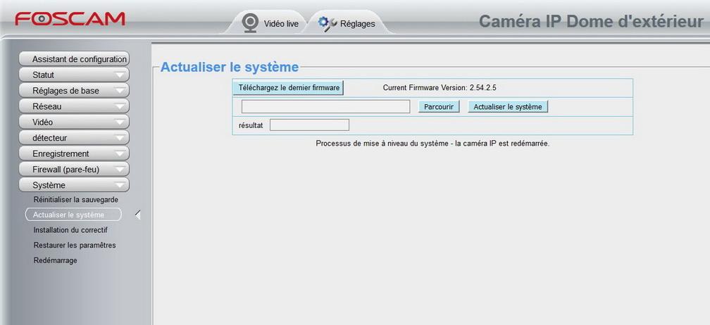FOSCAM-IP-FI9803P0