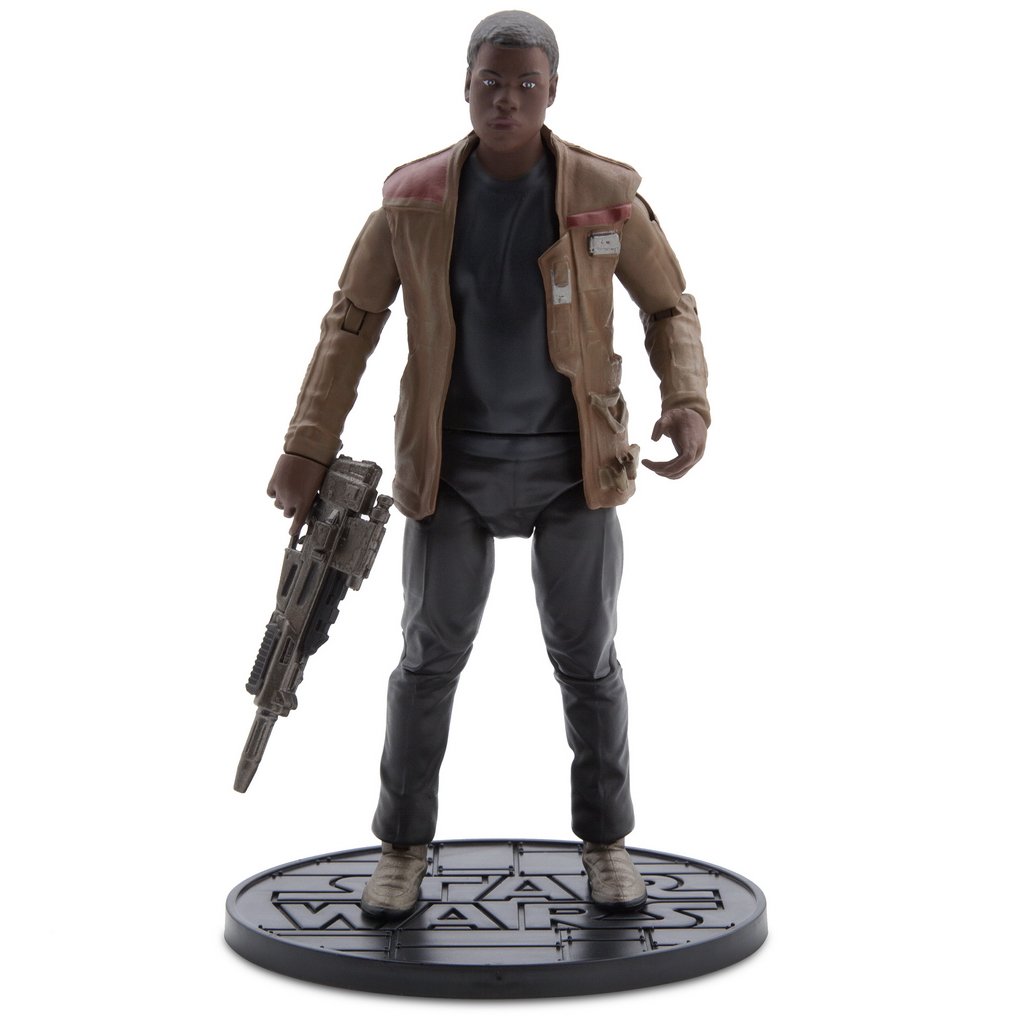 Finn_Elite_Series_Die_Cast_Action_Figure_-_6_12'-_Star_Wars_The_Force_Awakens