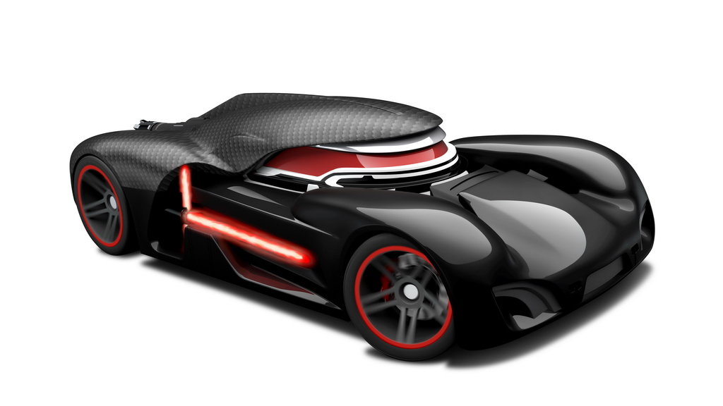 Hot_Wheels_Star_Wars_Kylo_RenTM_Character_Car_