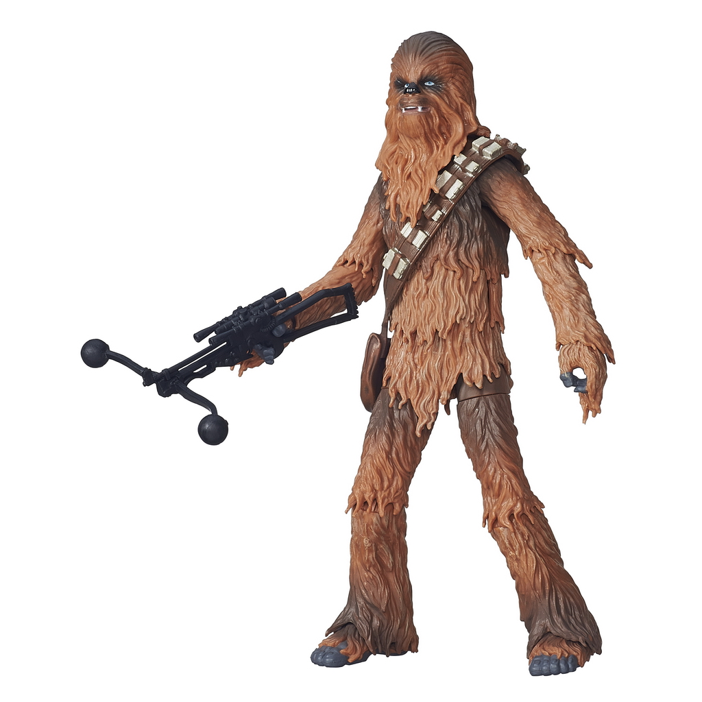 STAR_WARS_BLACK_SERIES_6IN_Chewbacca