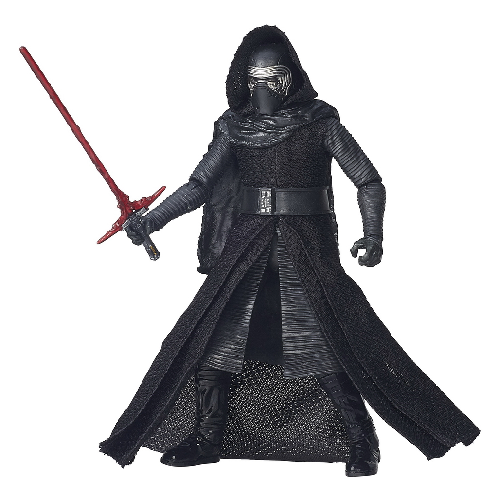 STAR_WARS_BLACK_SERIES_6IN_Kylo_Ren