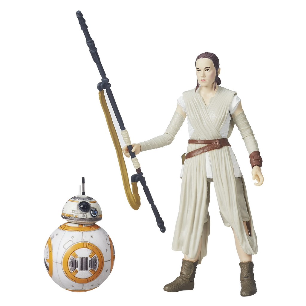 STAR_WARS_BLACK_SERIES_6IN_Rey