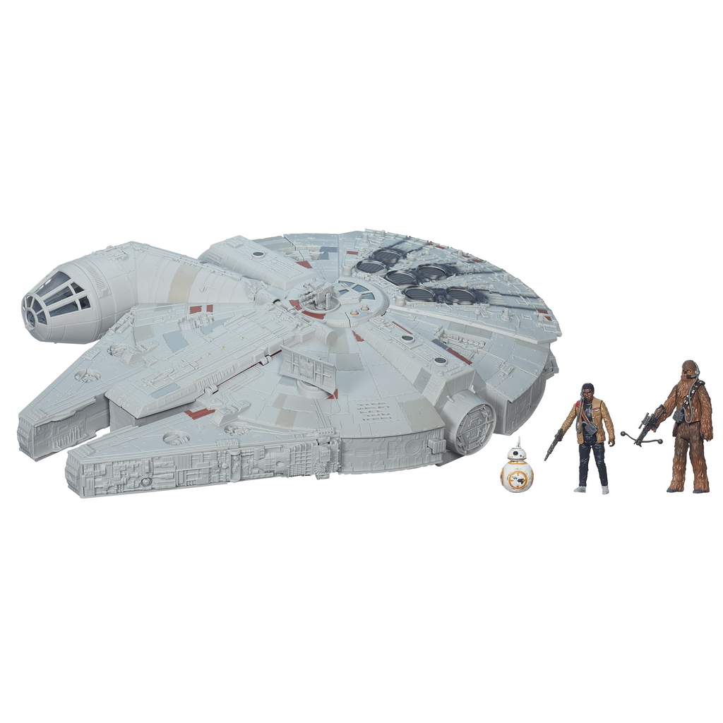 STAR_WARS_TFA_BATTLE_ACTION_MILLENNIUM_FALCON