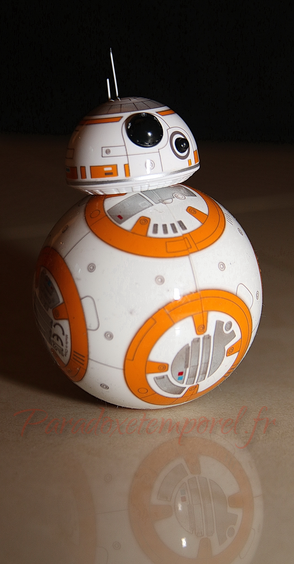 bb-8-paradoxetemporel