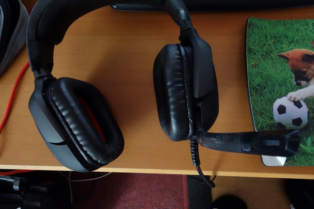 magix-video-commentaire-audio9