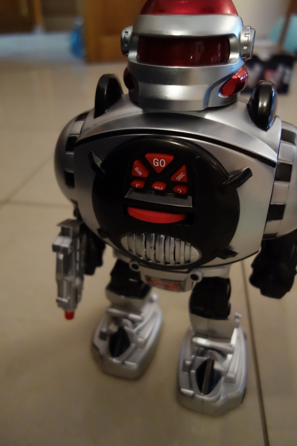 robot-3