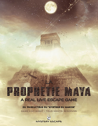 MYSTERY-ESCAPE-The-MayanProphecyFrench-vignette