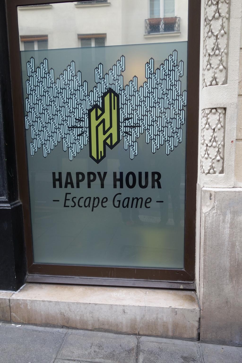 escape-game-HHEG-Palamento_1