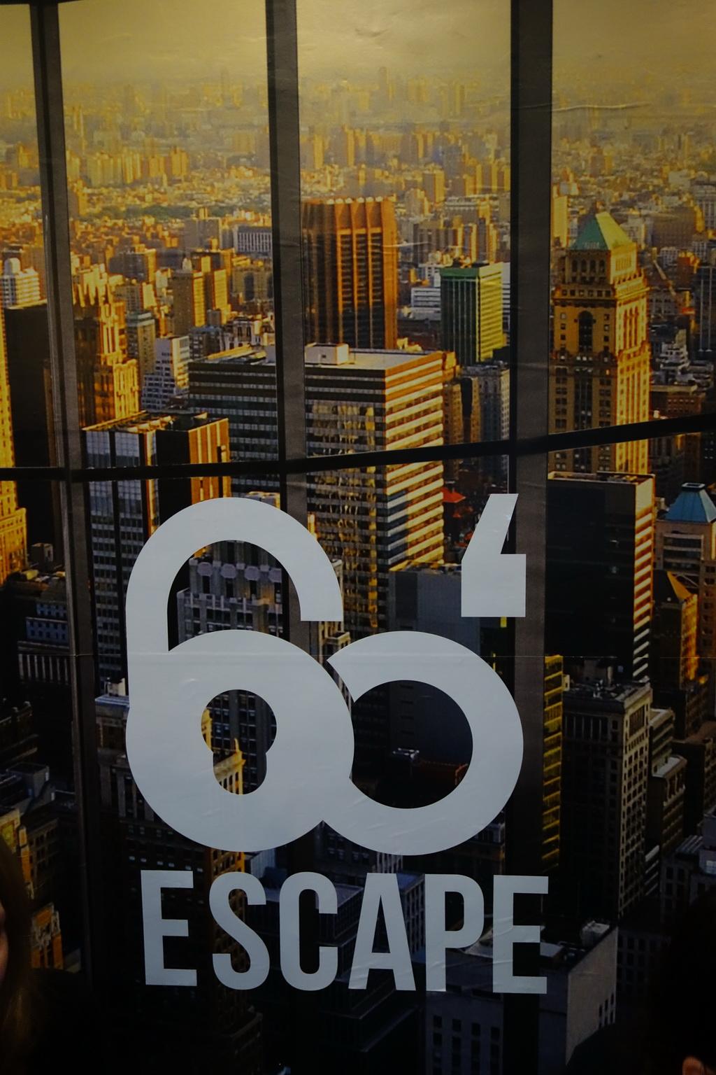escape-games-60minutes1