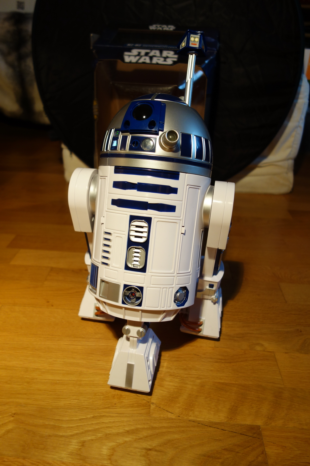 r2-d2-droid-interactive-0