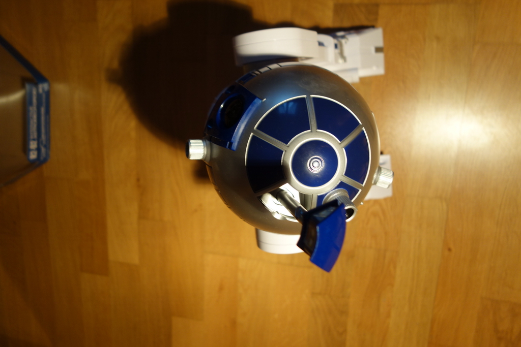 r2-d2-droid-interactive-3
