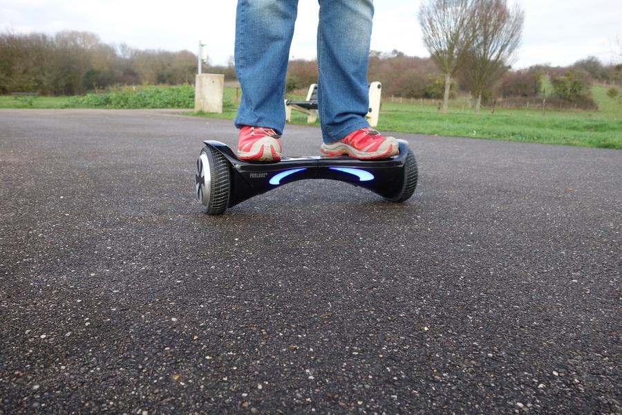 hoverboard6_redimensionner
