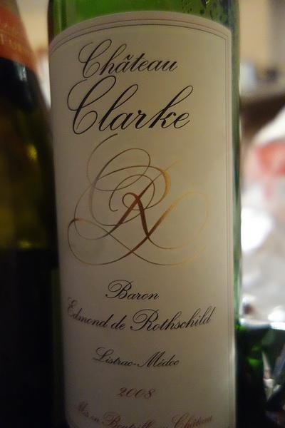 vin-chateau-clarke-2008