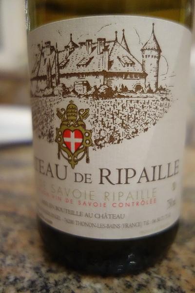 vin-chateau-de-ripaille-haute-savoie