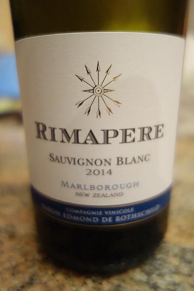 vin-rimapere-sauvignon-blanc-2014-new-zealand