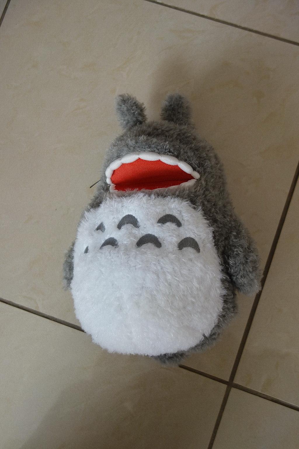 My-Neighbor-Totoro-snooze1