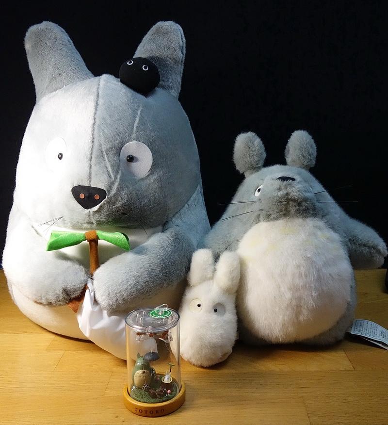 Studio-Ghibli-Music-Box-Totoro2
