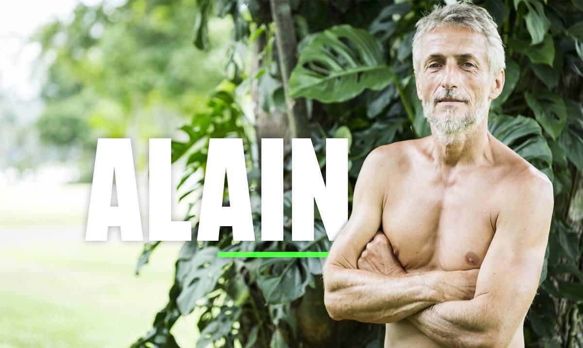 alain4