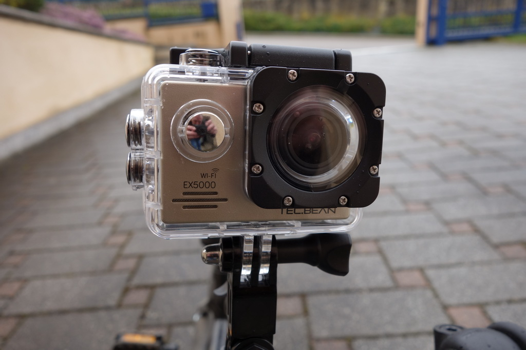 camera-tec-bean