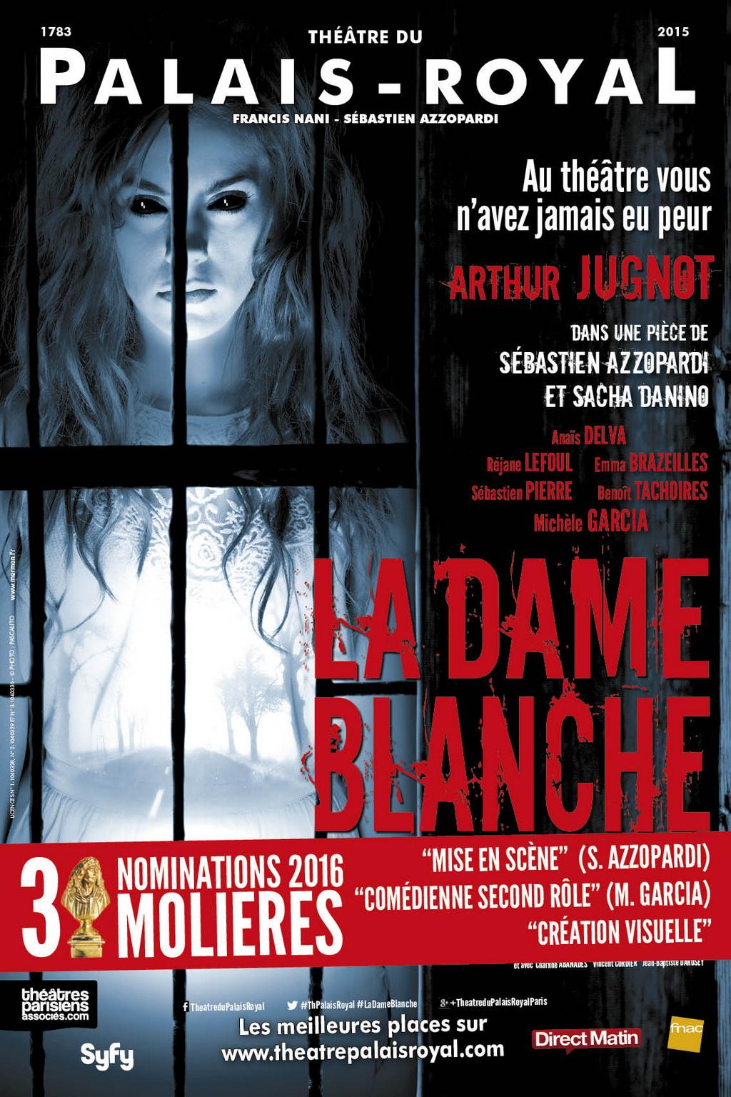 la-dame-blanche1