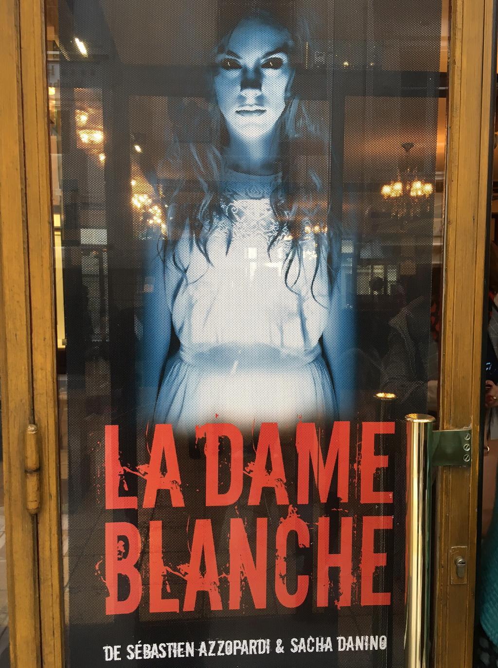 la-dame-blanche3