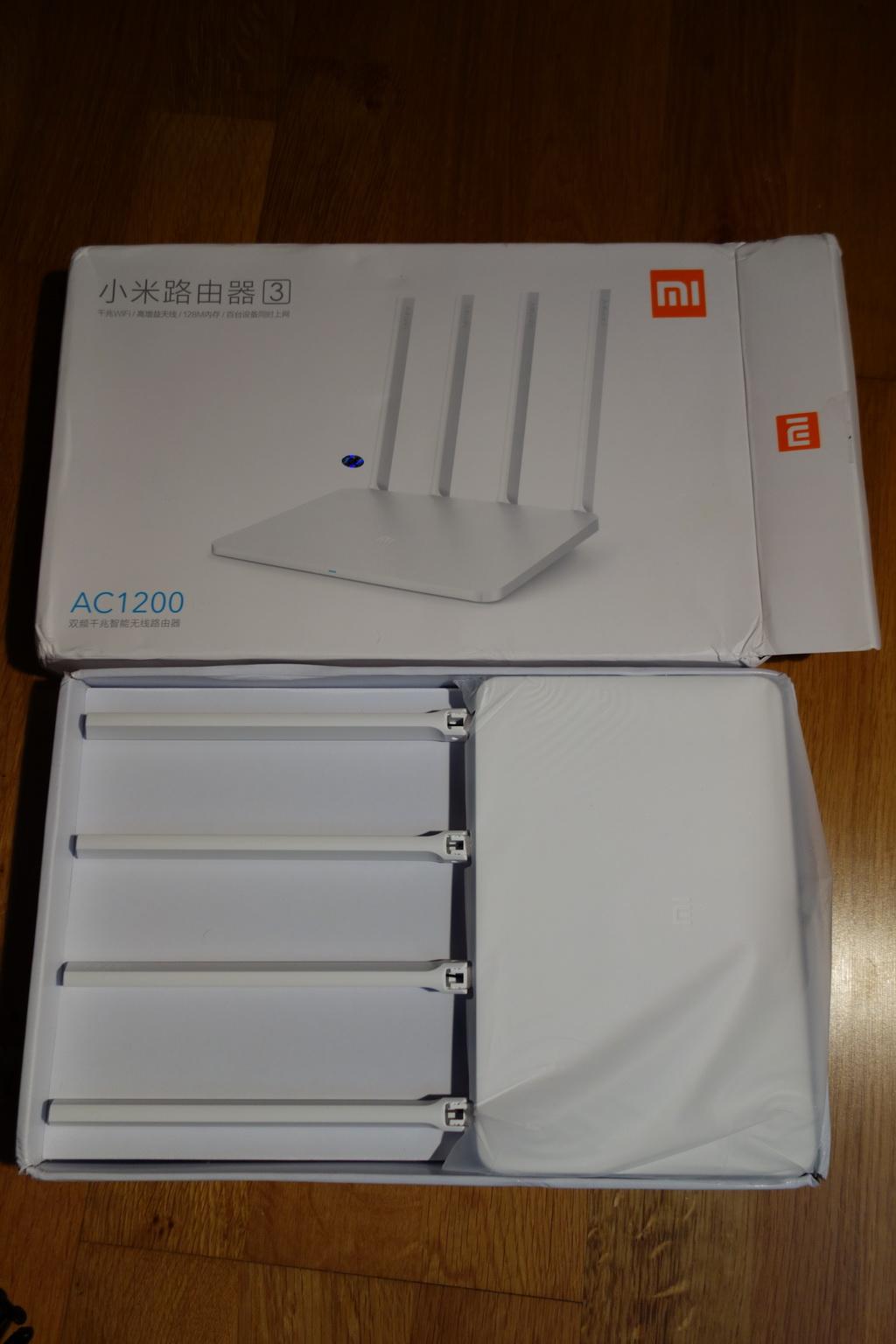Xiaomi-Mi-WiFi-Router-3-10