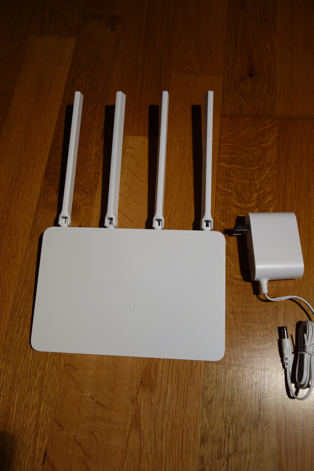 Xiaomi-Mi-WiFi-Router-3-11