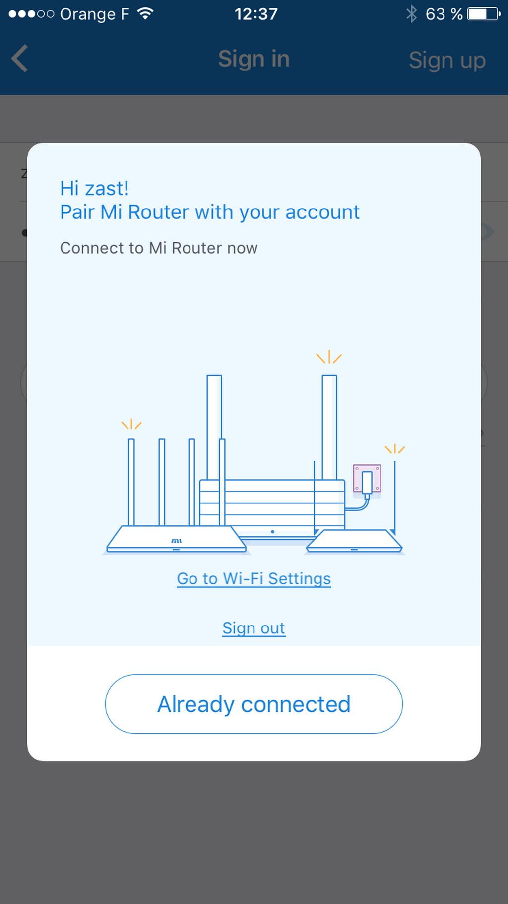 Xiaomi-Mi-WiFi-Router-3-14