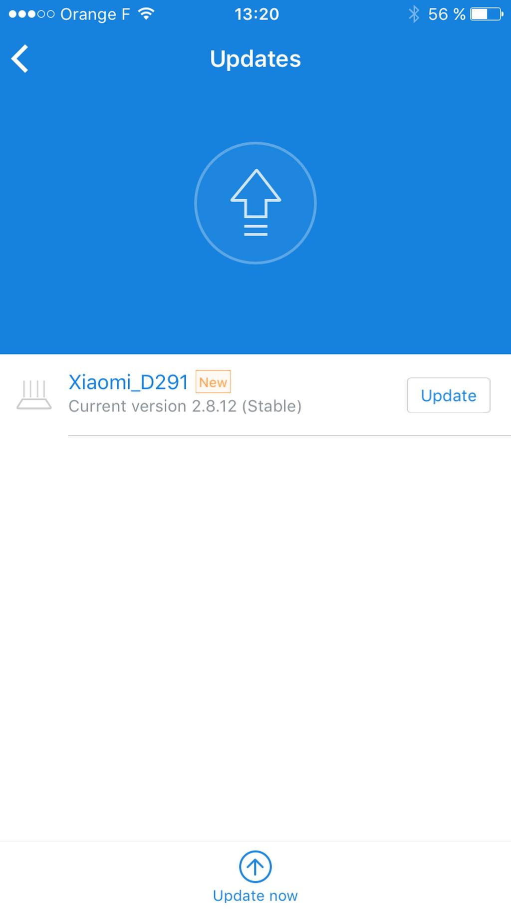 Xiaomi-Mi-WiFi-Router-3-19