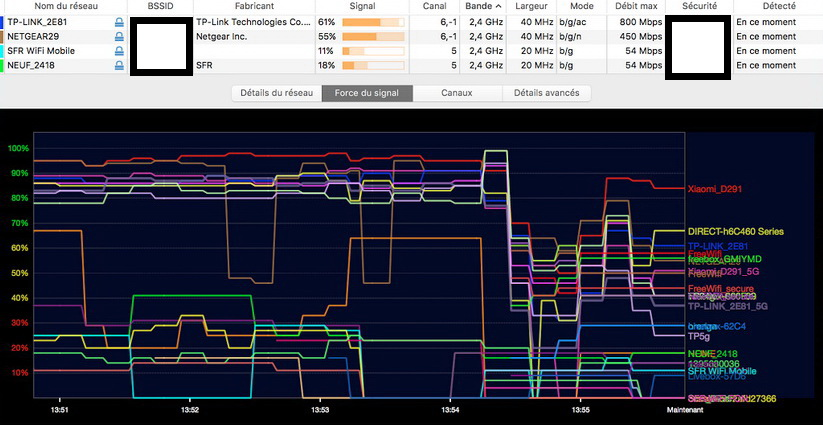 Xiaomi-Mi-WiFi-Router-3-4-4