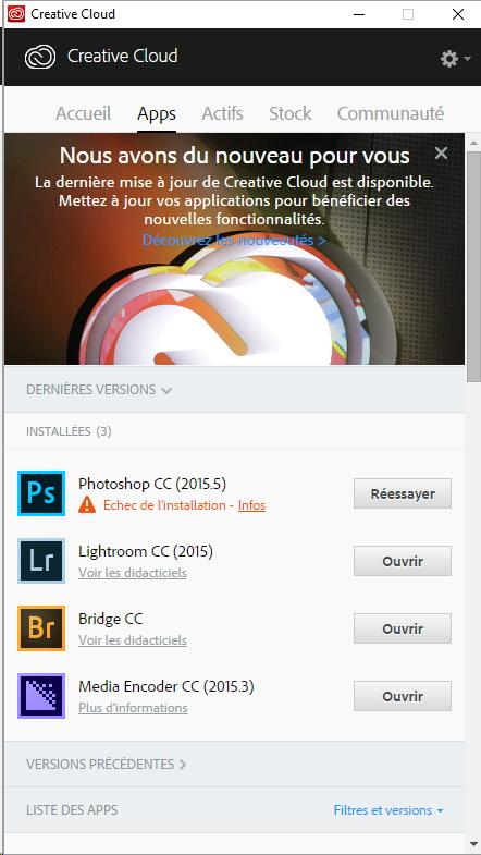 photoshopcc20155-error-1