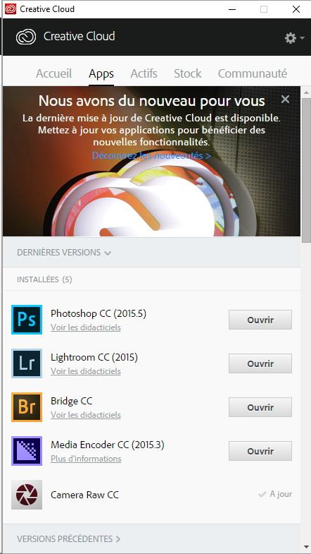 photoshopcc20155-error-3