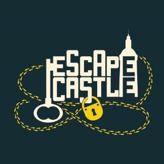 logo-escape-castle
