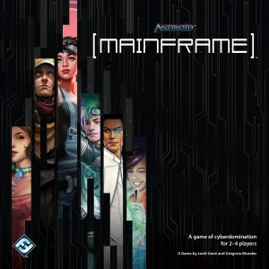 android-mainframe-asmodee-2016