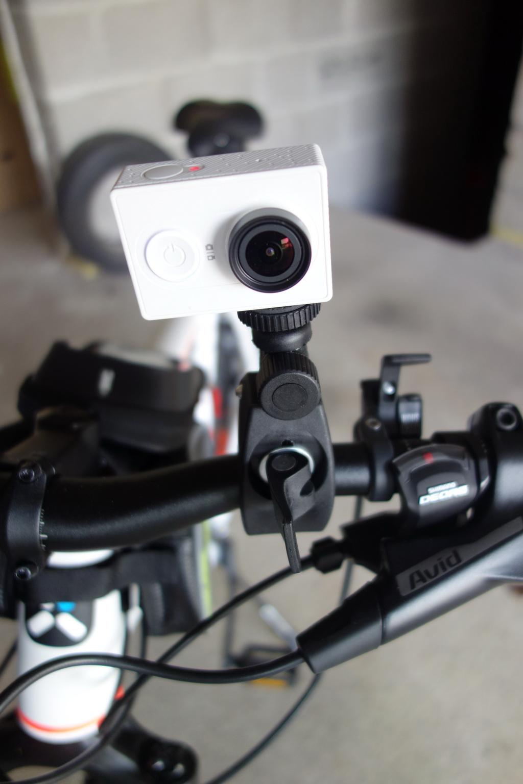 camera-yi