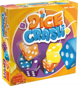 dice-crash-asmodee-2016