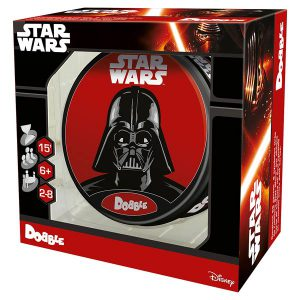 doddle-star-wars-asmodee-2016