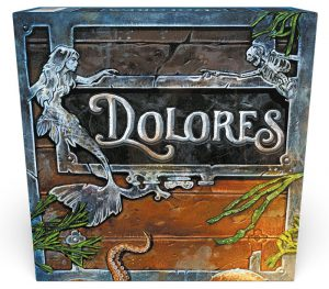 dolores-asmodee-2016